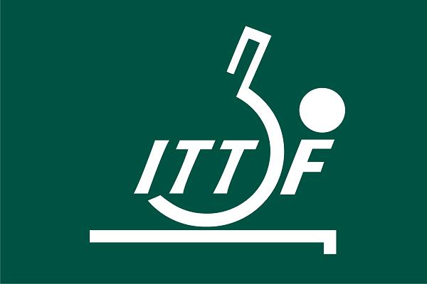 What is ITTF | TTBeginner
